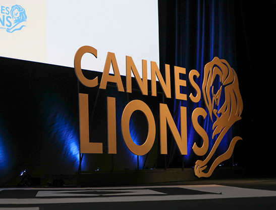 Design Cannes Lions Exploring the UX UI shortlist