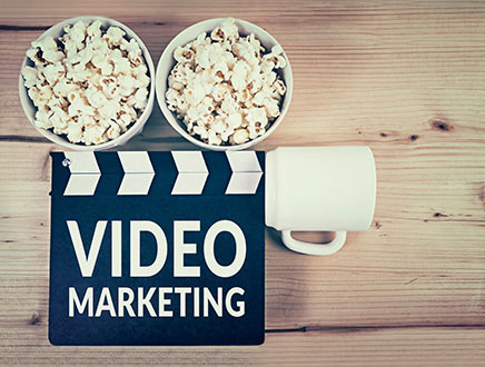 The Newest Ad Format in the Market—Outstream Video