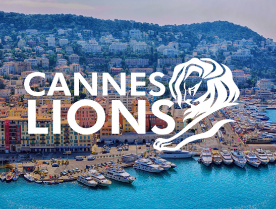 The USA at Cannes Lions Festival 2019