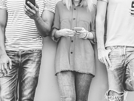 4 Things You Should Know About Millennial Marketing